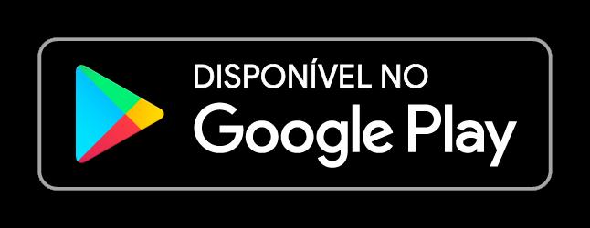 Pontal FM no Google Play
