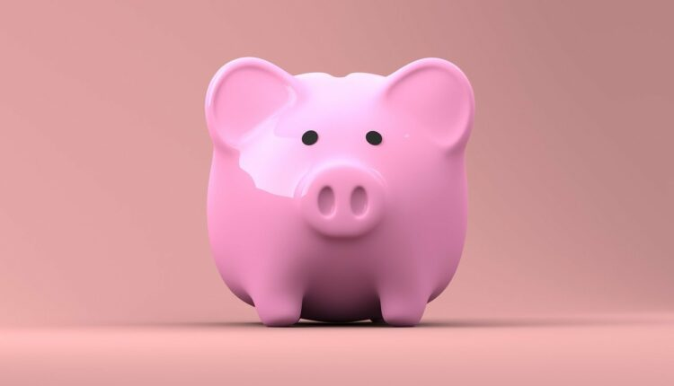 Caixa oferece empréstimos de até 100 mil para pessoas com CPF negativado.