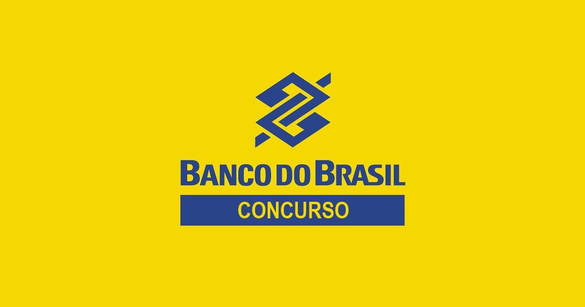4. Banco do Brasil