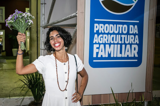 Terceira edição do Terra Madre Brasil será sediada na Bahia