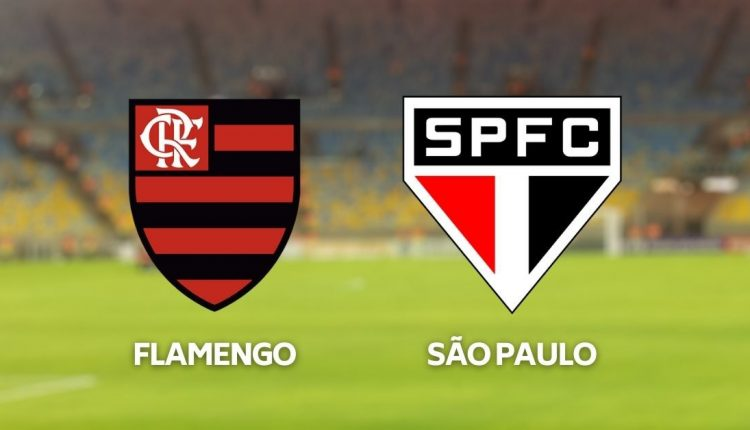 Flamengo onde assistir Copa do Brasil