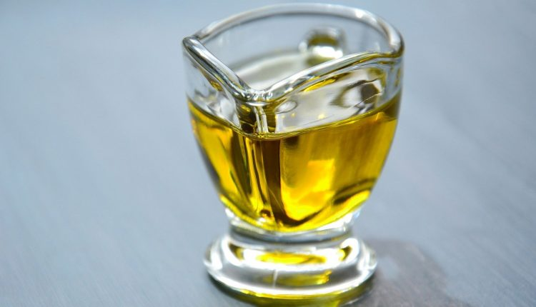 Nove marcas de azeite têm venda proibida pelo Ministério da Agricultura