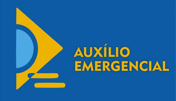 Projeto de lei prevê o pagamento retroativo do auxílio emergencial