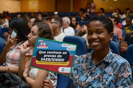 Programa Universidade Para Todos lança edital 2020 nesta terça-feira