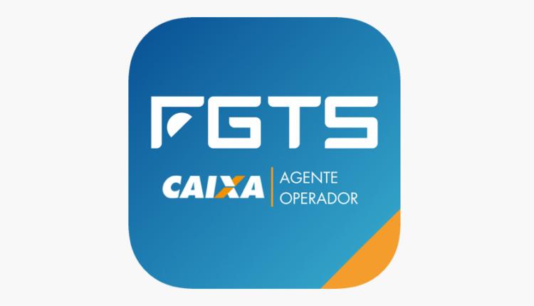 Saque emergencial do FGTS: dois lotes de saques serão liberados até novembro