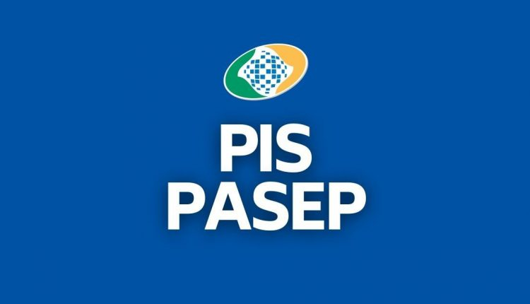 5º saque do PIS/PASEP de R$ 88 a R$ 1.045 será a partir de 17 de novembro.