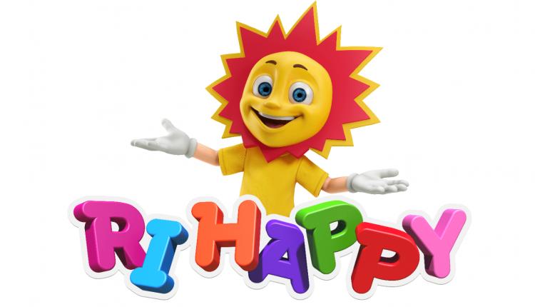 Ri Happy abre 2.000 vagas de emprego para o fim do ano