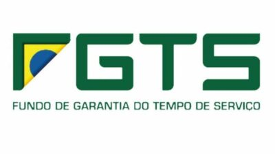 saque-aniversário FGTS 2021
