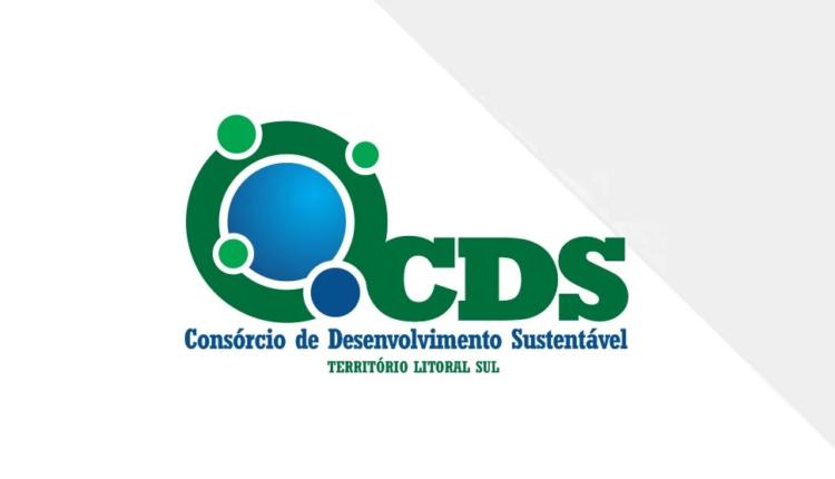 CDS do Litoral Sul - BA abre processo seletivo para temporários
