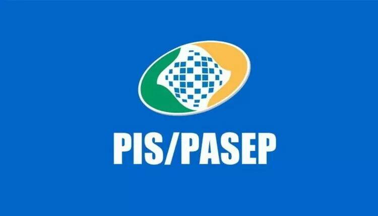 Saque do Abono PIS/Pasep